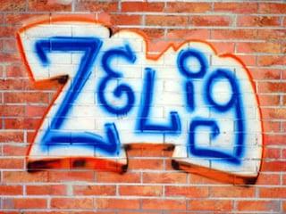 Stasera in TV 20 agosto: Zelig su Canale 5, L'uomo che cavalcava nel buio su Rai Uno