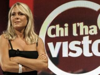 Stasera in TV 9 settembre: Il diritto di contare su Rai Uno, Chi l'ha visto su Rai Tre