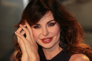 GF Vip, la scelta di Alba Parietti a poche ore dalla 14esima puntata del reality