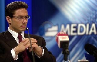 Mediaset-Vivendi, non c'è nessun accordo di conciliazione
