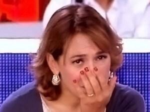 Barbara D'urso lunedì 17 ottobre condurrà la finale di Baila su Canale 5: il talent show è stato chiuso in anticipo a causa del flop degli ascolti. Al suo posto inizierà il Grande Fratello 12