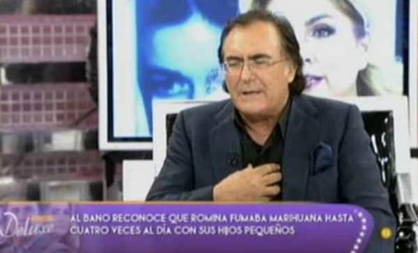 Albano-vs-Romina-a-Telecinco