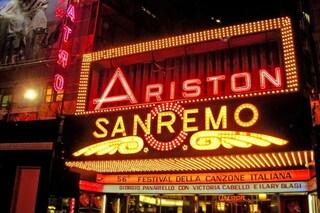 Programmi tv di stasera 19 dicembre: Sanremo Giovani su Rai Uno, All together now su Canale 5