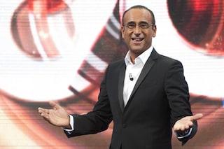 Stasera in TV 7 agosto: I migliori dei migliori anni su Rai Uno, Juventus - Lione su Canale 5