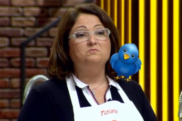 tiziana-twitter-masterchef