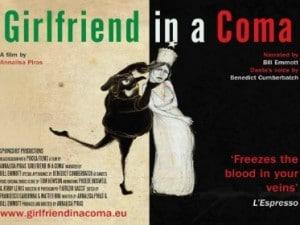 Girlfriend-in-a-coma11