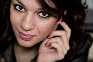 "Chiara Provvidenza shock: ""Sapevo che sarei stata eliminata da Amici"" (VIDEO)"