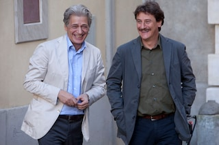 Benvenuti a Tavola 2 dedica un tributo al Parmigiano Reggiano