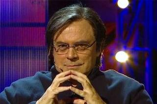 Maurizio Crozza si rifiuta di girare lo spot della Fiat