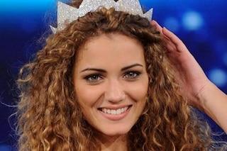 La Rai abbandona Miss Italia 2013, nei palinsesti non c'è