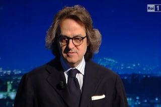 """Gigi Marzullo in pensione: """"Se Sottovoce continuerà? La felicità è nell'attesa"""""""
