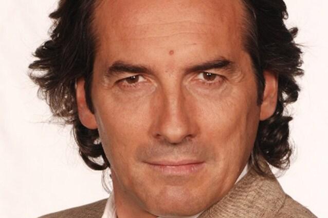 Luciano Roman