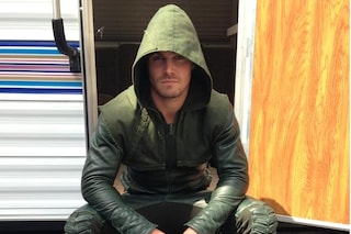 """Arrow 2, novità per Freccia Verde: """"I primi 4 episodi saranno sconvolgenti"""""""