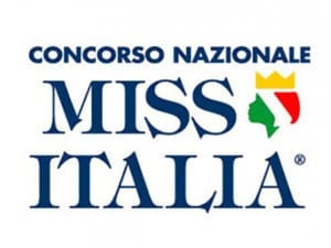 Italia 1 stasera in Tv - ComingSoon.it