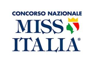 Miss Italia 2013, domani sarà il giorno della verità (ESCLUSIVA)