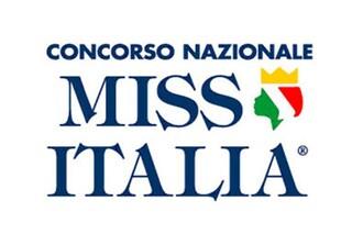 Programmi TV di stasera 6 settembre: Miss Italia su Rai 1, Andiamo a quel paese su Canale 5