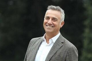 """Massimo Ghini: """"Su Miss Italia c'è un accanimento ipocrita e bigotto"""""""