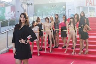 """Aspettando Miss Italia, ecco le Miss Forme Morbide: """"Non siamo manichini"""""""