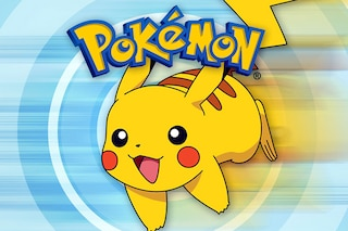 """Il successo dei Pokemon, 20 anni ad """"invadere"""" il mondo"""