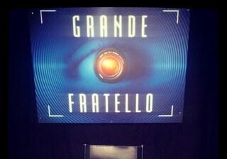 """Alessia Marcuzzi sul Gf13: """"Quest'anno solo persone motivate"""""""