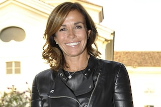 """Cristina Parodi fuori dalla Rai: """"Me lo aspettavo e mi dispiace, farò altro serenamente"""""""