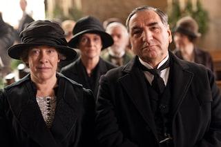 Anticipazioni Downton Abbey 3, puntata del 6 Gennaio