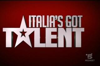 "Mediaset rinuncia ad ""Italia's Got Talent 6"": ""Triplicati i costi per puntata"""