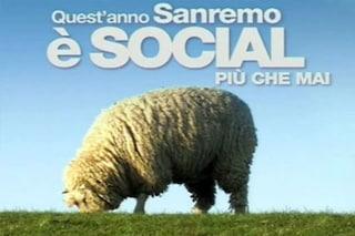 """Sanremo 2014, il """"DopoFestival"""" è social in esclusiva sul web"""