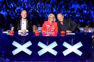 Italia's Got Talent via da Mediaset, Sky acquisisce i diritti per due stagioni