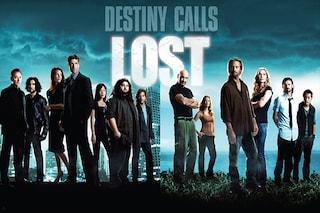 """""""Lost"""" finiva dieci anni fa, cambiando per sempre il mondo delle serie tv"""