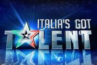 Italia's Got Talent nel 2015 su Sky Uno: casting itineranti in tutta Italia