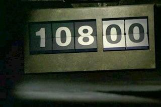 Quanto tempo hai speso per guardare le serie tv? Te lo dice un sito