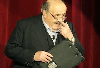 Torna il Maurizio Costanzo Show, Luigi Di Maio ospite della prima puntata