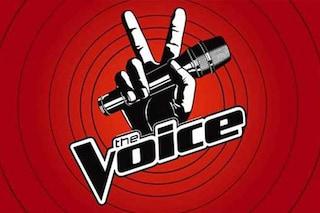 La finale di The Voice of Italy 2 (DIRETTA)