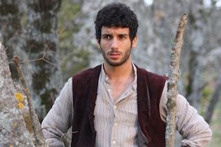 Anticipazioni Il Segreto: Juan è in pericolo, arrestato Manuel