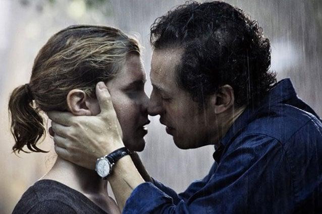 Baciami Ancora, le storie di Carlo e gli altri su Canale 5
