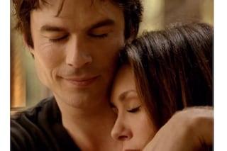The Vampire Diaries 6 inizia il 2 ottobre: anticipazioni e nuovo promo (VIDEO)