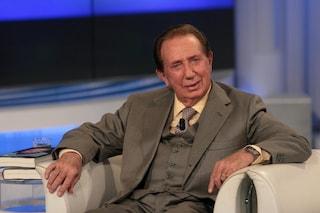 Programmi TV di stasera 7 settembre: Mike Day su Canale 5, Techetechetè Superstar su Rai 1
