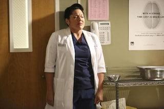 """Grey's Anatomy 11x05 """"Bend and Break"""", sinossi e anticipazioni (FOTO/VIDEO)"""