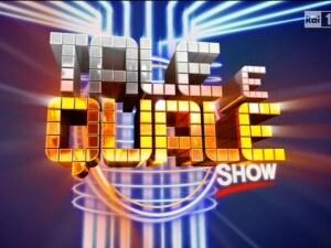 programmi stasera in tv 13 settembre 2019