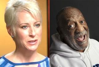 """Bill Cosby ancora sotto accusa: """"Il più grande molestatore seriale d'America"""""""
