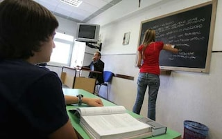 Educazione civica a scuola: idea bocciata dal Consiglio Superiore della Pubblica Istruzione
