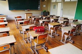 Perché la regionalizzazione della scuola è una dichiarazione di guerra contro il Sud