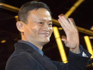 Jack Ma riappare in pubblico dopo 3 mesi, il miliardario e patron di Alibaba in un video