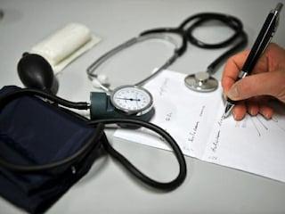 Certificati malattia, presentati quasi 50mila nel primo giorno di Green Pass obbligatorio