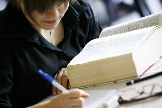 Calendario Esami Roma Tre.Maturita 2019 Date Di Prima Prova Seconda Prova E Orali