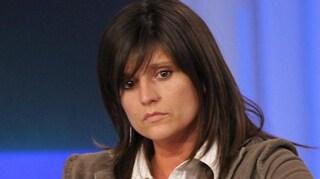 Delitto Cogne, Annamaria Franzoni chiede affidamento in prova ai servizi sociali
