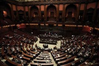 Cosa sappiamo dei 5 parlamentari che hanno chiesto il bonus Covid da 600 euro