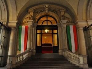 Museo Del Risorgimento.Torino Perquisizioni Della Guardia Di Finanza Al Museo Del Risorgimento