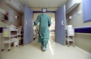 Sanità, aumentano le spese di tasca propria: sempre più cittadini scelgono il privato